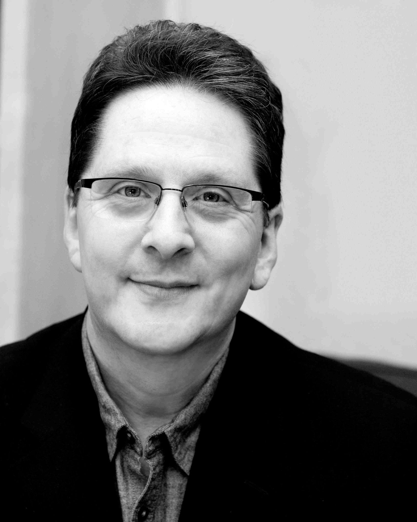 David Cannistraci